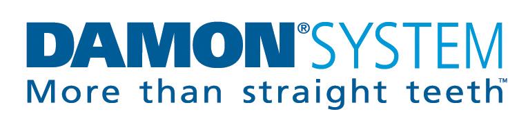 DamonSystem_Logo_w_TagLine