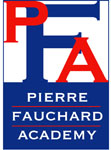 NEW-PFA_logo-print-300