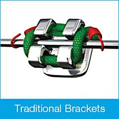 traditional-bracket