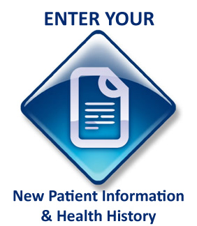 New-Patient-Information-&-Health-History