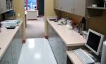ss-records-sterilization-area