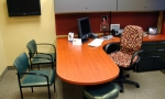 ss-new-patient-consultation-area