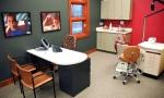 ss-private-treatment-area